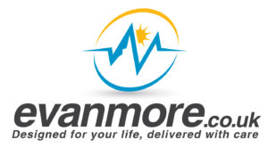 Evanmore