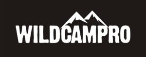 wildcamppro-black-logo