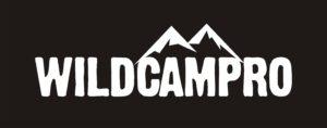 wildcamppro-black-logo