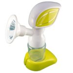 breast_pump_2