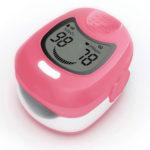 pink cms50qa
